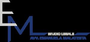 Studio Legale Malatesta Logo